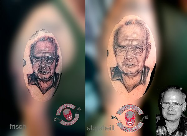 Lucky-Heads-Tattoo-Itzehoe-04