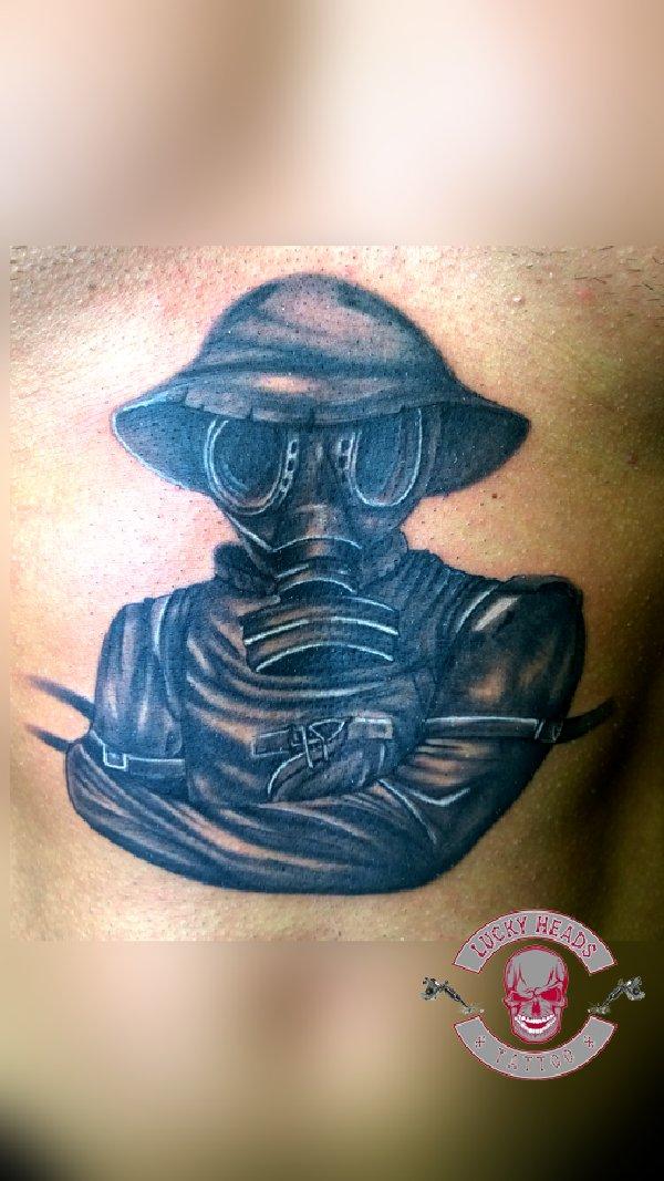 Lucky-Heads-Tattoo-Itzehoe-07