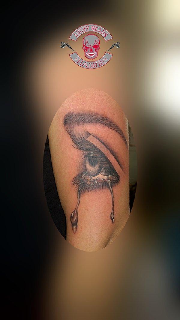 Lucky-Heads-Tattoo-Itzehoe-08