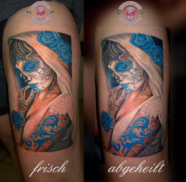Lucky-Heads-Tattoo-Itzehoe-09