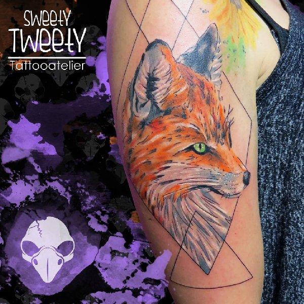 Sweety-Creepy-Tattooatelier-01