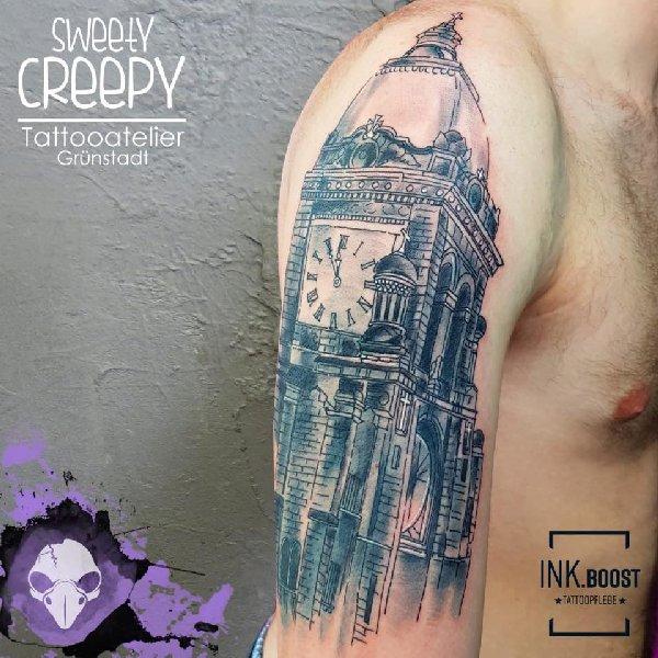 Sweety-Creepy-Tattooatelier-02