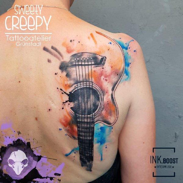 Sweety-Creepy-Tattooatelier-03
