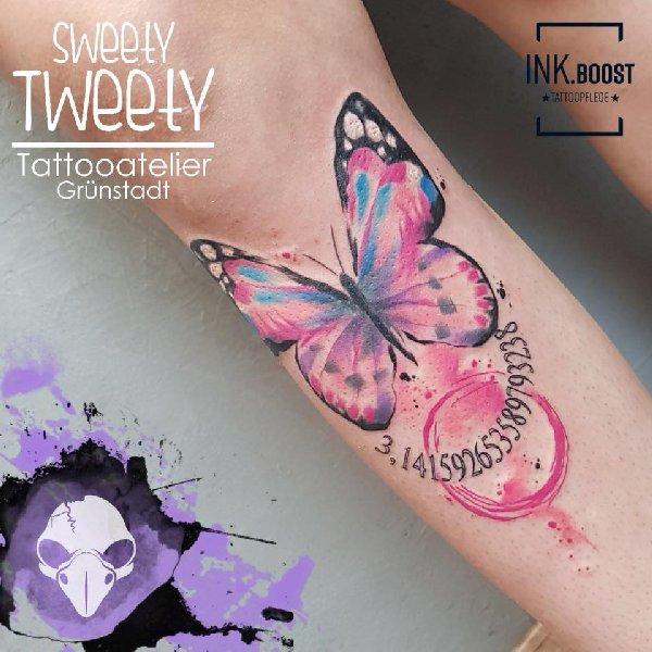 Sweety-Creepy-Tattooatelier-06