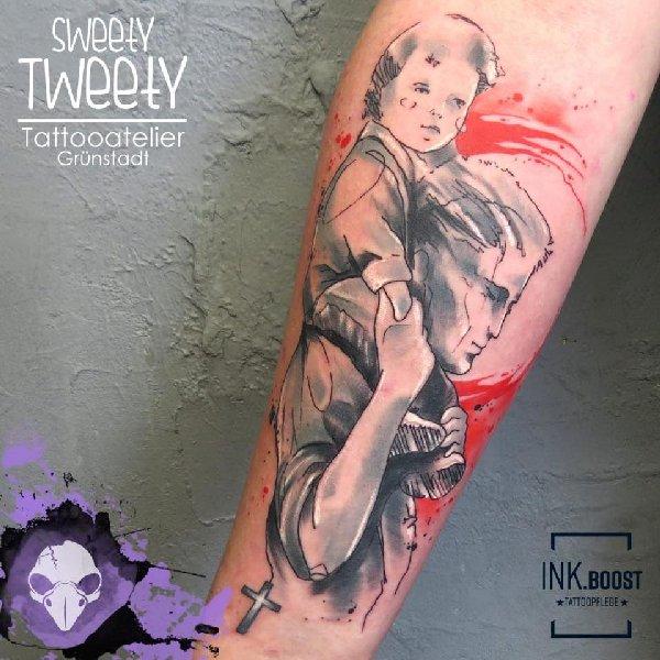 Sweety-Creepy-Tattooatelier-08