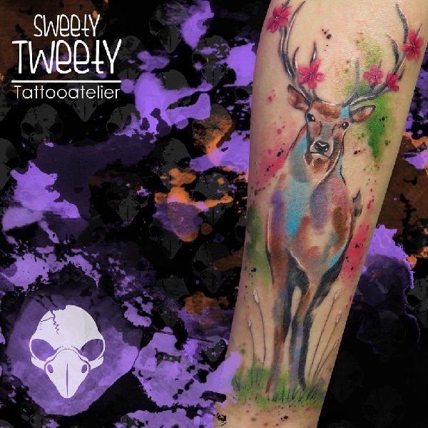 Sweety-Creepy-Tattooatelier-09