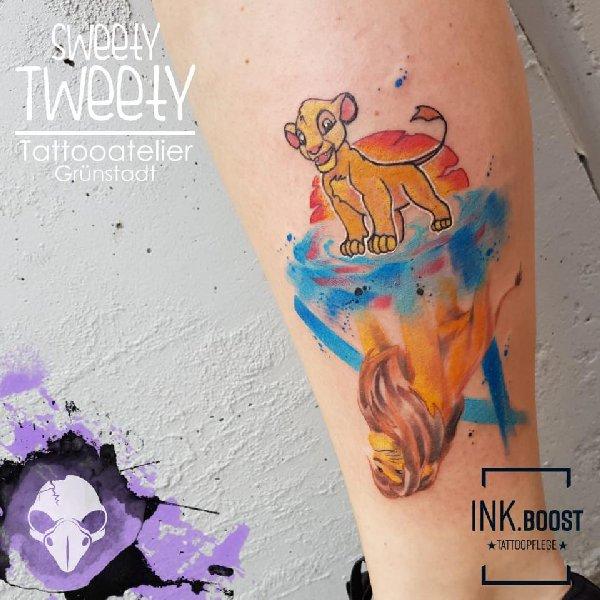 Sweety-Creepy-Tattooatelier-11