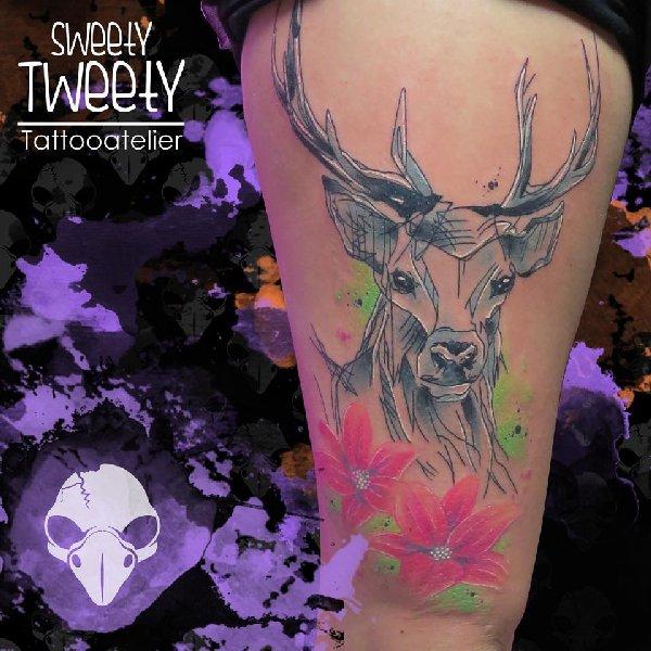 Sweety-Creepy-Tattooatelier-13