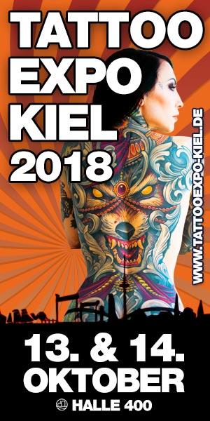Conv Kiel 2018