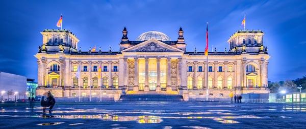 Fake-News-Bundestag-Gesetz-02