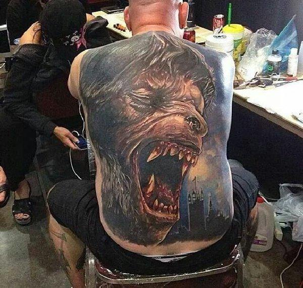 Werwolf-Tattoo-01