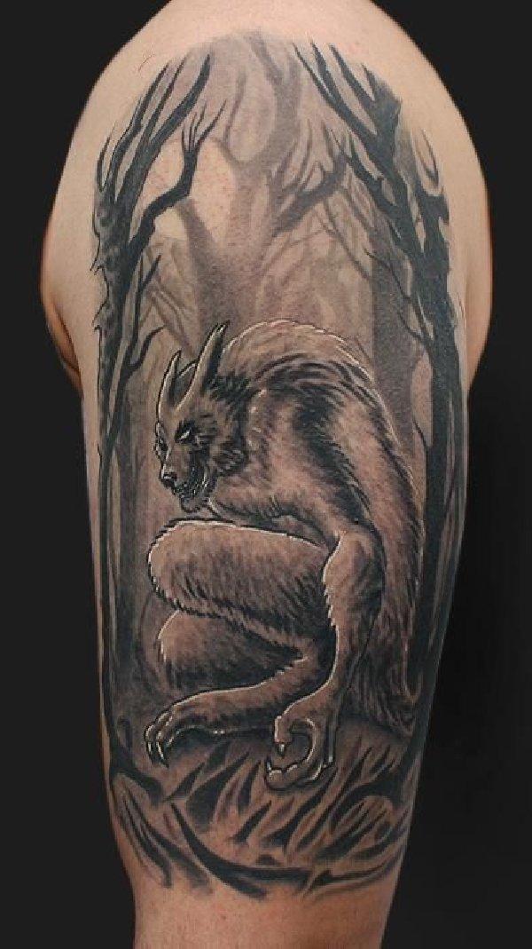 Werwolf-Tattoo-05