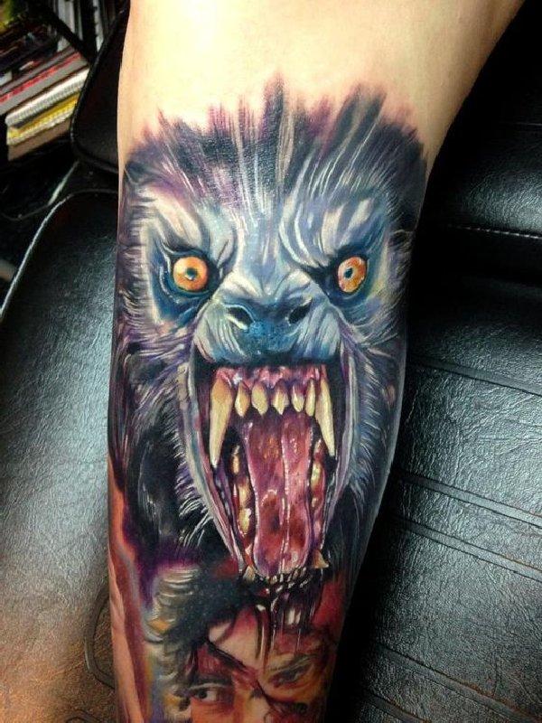 Werwolf-Tattoo-07