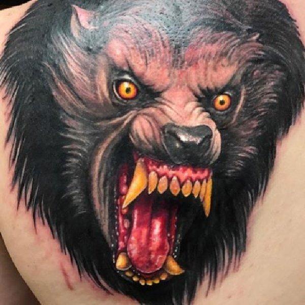 Werwolf-Tattoo-12