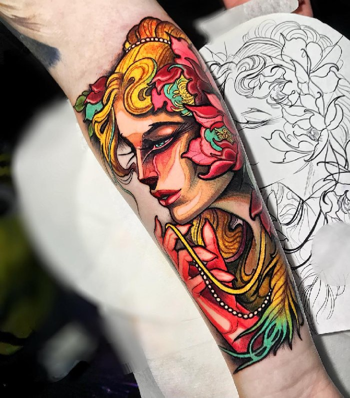 Isnard-Barbosa-Tattoo-007