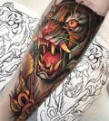 Isnard-Barbosa-Tattoo-420x470