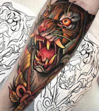 Isnard-Barbosa-Tattoo-420x470