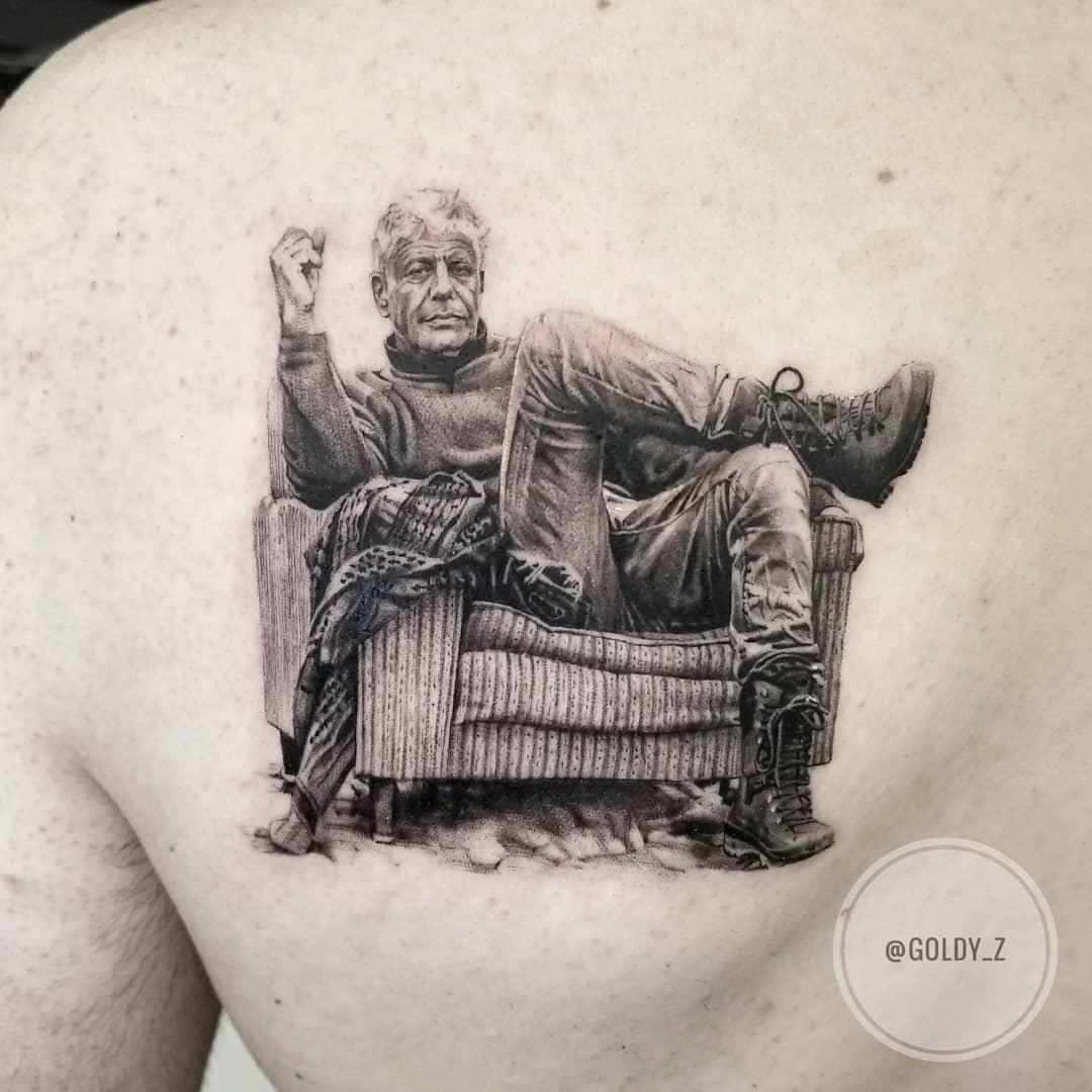 Zlata-Kolomoyskaya-Tattoo-03