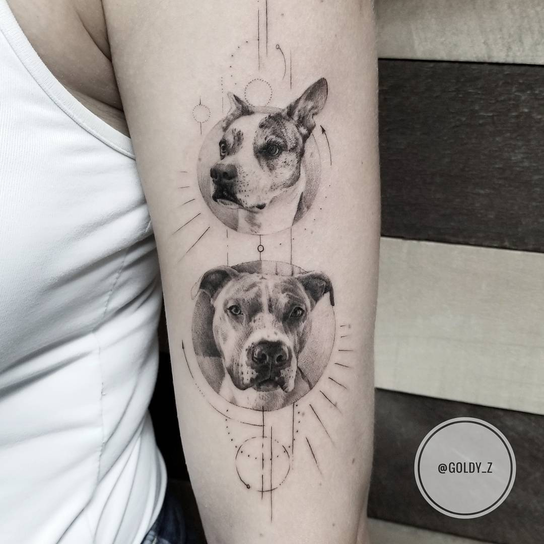 Zlata-Kolomoyskaya-Tattoo-09