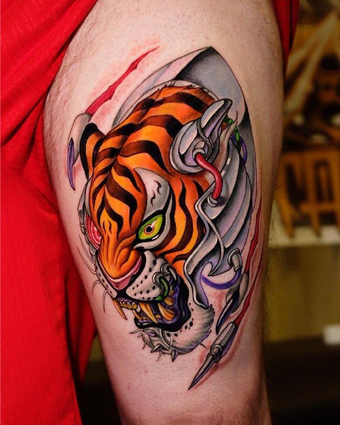 Seoul-Ink-Tattoo-Sued-Korea-03
