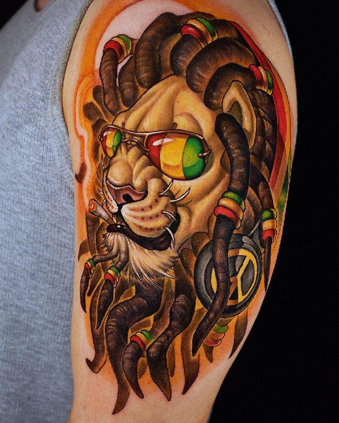 Seoul-Ink-Tattoo-Sued-Korea-05