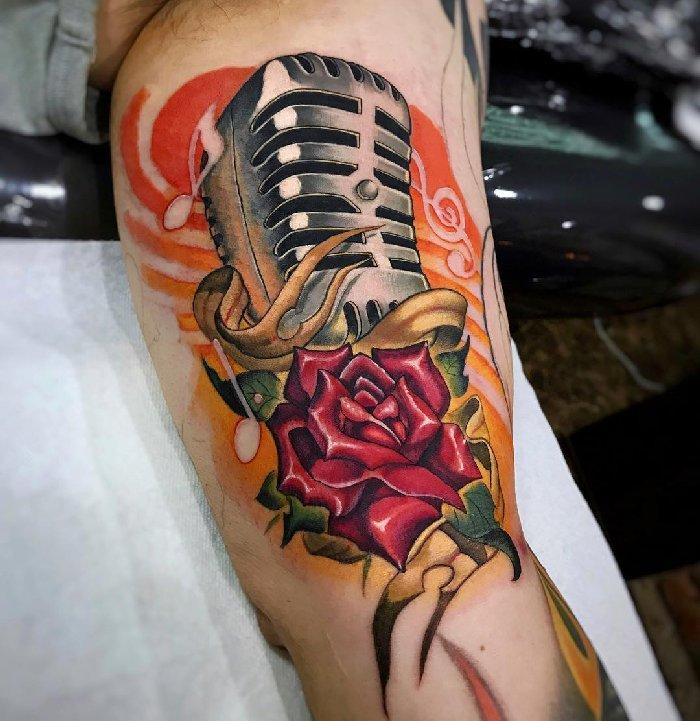 Seoul-Ink-Tattoo-Sued-Korea-22