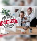 job-offer-02