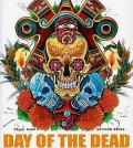 08226_day_of_the_dead