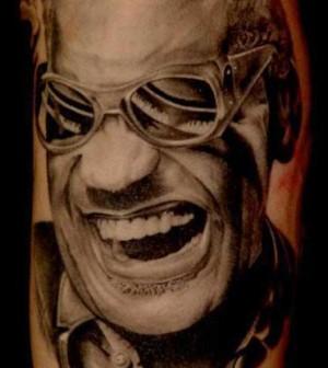 tattoo künstlerin berlin