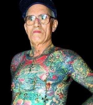 TattooTheo