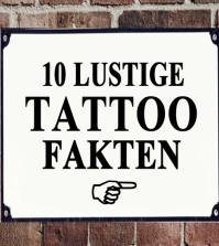 10-lustige-Tattoo-Fakten